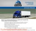 Logisven - Servicio y Alquiler de Lowboy
