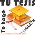 Tesinas universidades mexico, atencion las 24 horas. VISCAYA, DE LA CULTURA