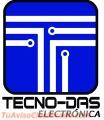 Servicio tecnico especializado en monitores a domicilio y taller
