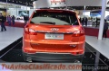 CHERY GRAND TIGGO FULL EQUIPO BAJO FINANCIENTO