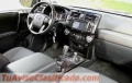 TOYOTA 4RUNNER FULL EQUIPO  SISTEMA BAJO FINANCIMIENTO