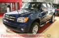 CHERY GRAND TIGER 4X4 BAJO SISTEMA DE FINANCIAMIENTO