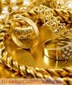 compro-joyas-y-oro-y-pagamos-bien-llame-whatsapp-34669566439-caracas-ccct-1.jpg