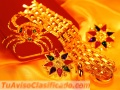 compro-joyas-y-oro-y-pagamos-bien-llame-whatsapp-34669566439-caracas-ccct-2.jpg