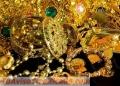 Compro joyas y oro y pagamos bien llame whatsapp +34669566439  caracas ccct