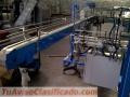 Bandas transportadora, transportadores table top Fabricantes sanchezyasociadosca@gmail.com