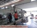 Maquinas Llenadoras Rotativas Lineas de envasado en general sanchezyasociadosca@gmail.com