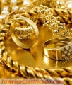 Compramos Prendas de oro y pago INT llamenos whatsapp 04149085101  Caracas CCCT