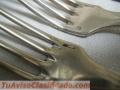 Compro Plateria y pago INT llamenos whatsapp 04149085101 Caracas CCCT