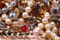 Compro Prendas de oro y pago INT llame whatsapp  04149085101   Valencia Urb Prebo