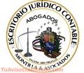 Apostillas y Legalizaciones express
