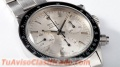 Compro Relojes de marca como Rolex etc... y pagamos INT llamenos whatsapp 04149085101