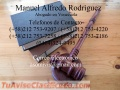 ABANDOMENT LAWYER IN CARACAS VENEZUELA