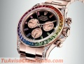 Compro Relojes Rolex y pago INT llame whatsapp 04149085101 Caracas CCCT