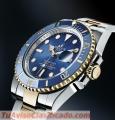 Compro Reloj Rolex y pago INT llame whatsapp 04149085101 Valencia Urb Prebo