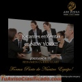 vacantes-ventas-directas-compania-en-new-york-1.jpg