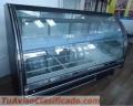 Reparación de equipos de refrigeración para panaderías Neveras, cavas, frezer etc.