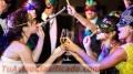 Alquiler de sonido para tus fiestas 04169116848
