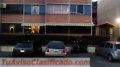 Venta De Apartamento En Parque Residencial Terrazas Del Este, Guarenas, 3h, 2b, 1e, 76 M2