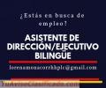 Operador Call Center bilingue Puerto AL Cruz