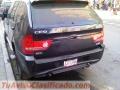 camioneta-color-negro-marca-ceo-5-puertas-4.jpg
