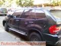 camioneta-color-negro-marca-ceo-5-puertas-5.jpg