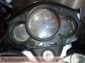 Moto 150CC, MD Gavilan, Dorada