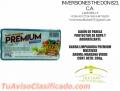 Jabón Premium Panela, Aroma Manzana Verde (No Artesanal)