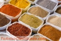 dale-vida-a-tus-comidas-con-super-chef-food-y-spices-4.jpg