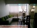 Se vende apartamento*🏢 69 mts2,  Caracas, Av. San Martín, Conj.Resd. San Martín, Piso 18.
