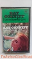 Cassetes de Ray Coniff