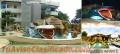 Alquilo semana de disfrute agosto 2019 en Resort Islas Del Sol, chichiriviche, Edo. Falcón