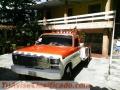 servicio-de-gruas-lf-cars-las-24h-al-dia-4.jpg
