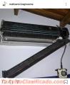 Servicios de Reparación y Mantenimiento de Refrigeración y Linea Blanca