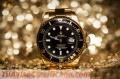 Compro Reloj de marca como Rolex , llame Whatsapp 0414.908.51.01  Venezuela Caracas chuao