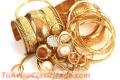 Compramos Joyas o Prendas de oro llame whatsapp 0414.908.51.01 Venezuela Caracas CCCT
