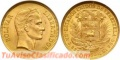 Compro Monedas de oro o Morocotas llamenos Whatsapp +34 669 566 439 caracas ccct