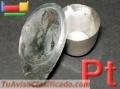 Compro PLATINO y pago bien llamenos Whatsapp +34 669 566 439 Caracas ccct