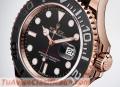 Compro Relojes de marca como Rolex llame Whatsapp 0414.908.51.01 Valencia Urb Prebo