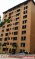 apartamentos-vacaciones-busca-apartamentos-vacaciones-1.jpg