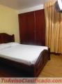 apartamentos-vacaciones-busca-apartamentos-vacaciones-4.jpg