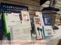 Playtocel Servicio Técnico especializado software y hardware para telefonos celulares y ta
