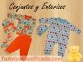 conjuntos-y-pijamas-para-bebes-1.jpg