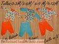 conjuntos-y-pijamas-para-bebes-4.jpg