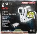 DV9 Digital Video Camera