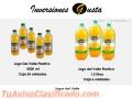 Bebidas, Agua Mineral, Refresco, Jugos, Soda, Gatorade