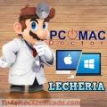 DOCTOR PC&MAC LECHERIA