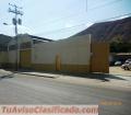 Excelente oportunidad de Inversión Galpón en Villa de Cura, calle comercio