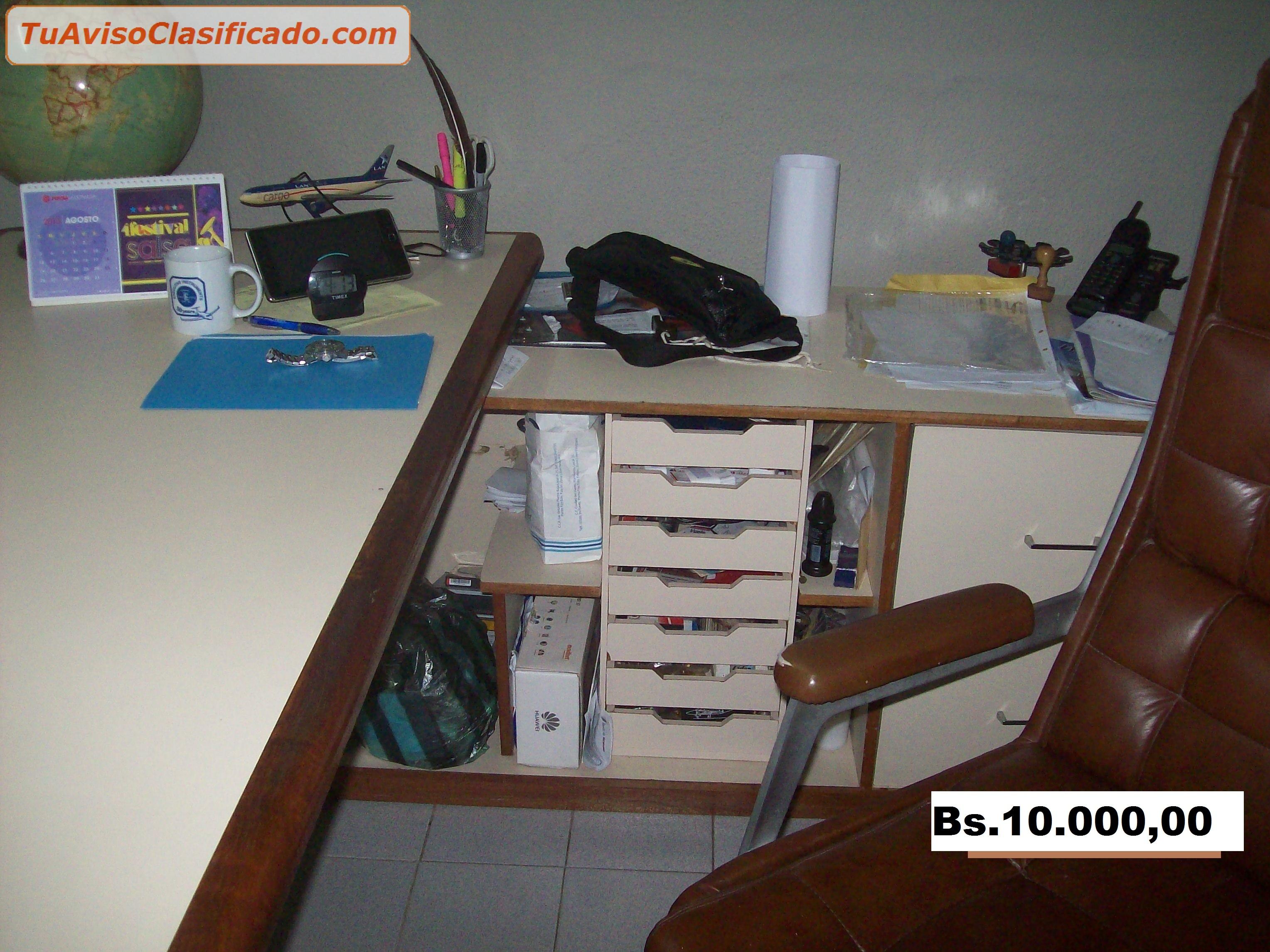 escritorios usados escritorios usados escritorios usados