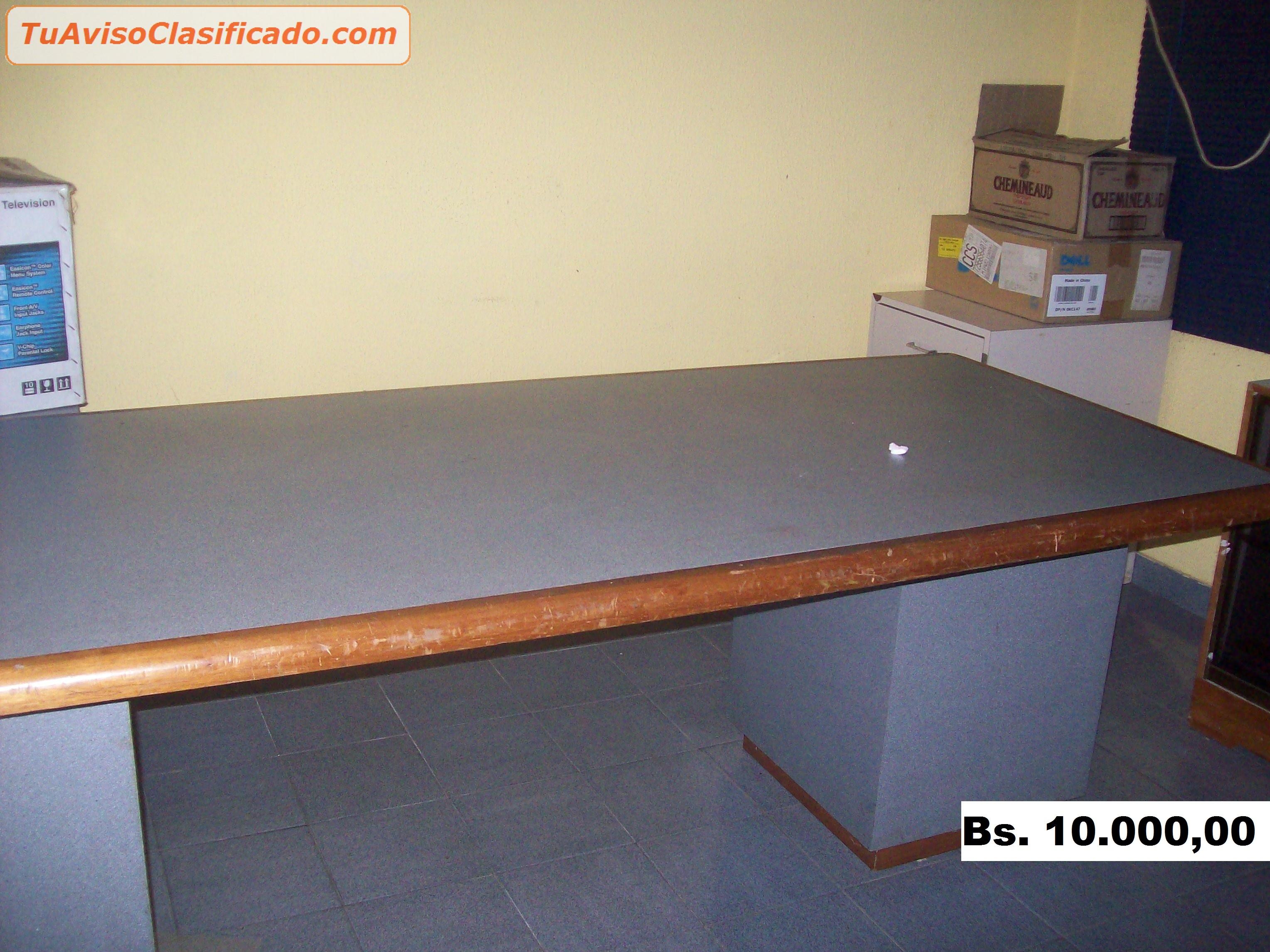 escritorios usados escritorios usados escritorios usados escritorios usados